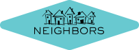 Neighbors Nashville Logo